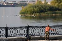 Рыбалка в Астрахани - лето_24