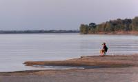 Рыбалка в Астрахани - лето_2