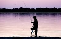 Рыбалка в Астрахани - лето_3