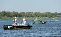 Рыбалка в Астрахани - лето_4