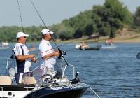Рыбалка в Астрахани - лето_5