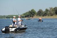 Рыбалка в Астрахани - лето_6