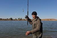 Рыбалка в Астрахани весна-осень_11