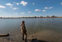 Рыбалка в Астрахани весна-осень_12