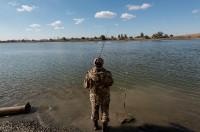 Рыбалка в Астрахани весна-осень_13