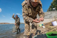 Рыбалка в Астрахани весна-осень_15