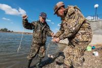 Рыбалка в Астрахани весна-осень_17