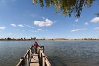Рыбалка в Астрахани весна-осень_18