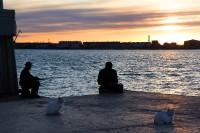 Рыбалка в Астрахани весна-осень_3