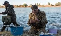 Рыбалка в Астрахани весна-осень_4