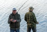 Рыбалка в Астрахани весна-осень_5