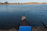 Рыбалка в Астрахани весна-осень_6