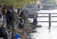Рыбалка в Астрахани весна-осень_7