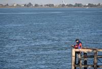 Рыбалка в Астрахани весна-осень_9