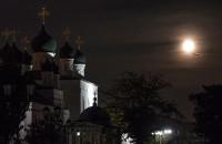 Виды Астрахани для открыток_43