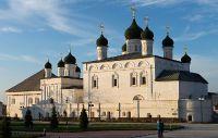 Виды Астрахани для открыток_38