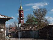 Виды Астрахани для открыток_9