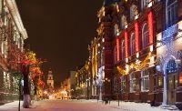 Астрахань новогодняя_10