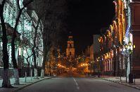 Астрахань новогодняя_15
