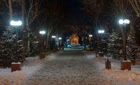 Астрахань новогодняя_17