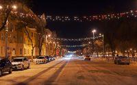 Астрахань новогодняя_20