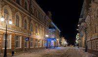 Астрахань новогодняя_24