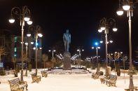 Астрахань новогодняя_26