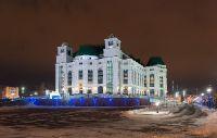 Астрахань новогодняя_28