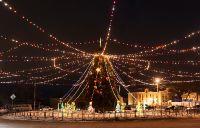 Астрахань новогодняя_31