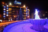 Астрахань новогодняя_32