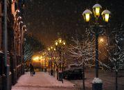 Астрахань новогодняя_3