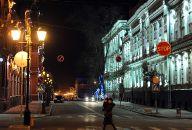 Астрахань новогодняя_9