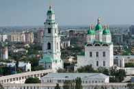 Аэрофотосъемка Астрахани_28