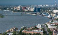 Аэрофотосъемка Астрахани_33