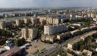 Аэрофотосъемка Астрахани_3