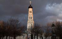 Виды Астрахани_24