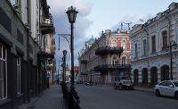 Виды Астрахани_26