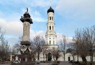 Виды Астрахани_15