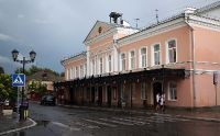 Виды Астрахани_9
