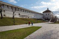 Виды Астрахани_138