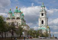 Виды Астрахани_142