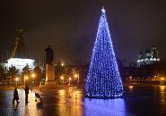 Виды Астрахани_148