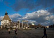 Виды Астрахани_150