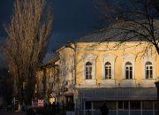 Виды Астрахани_156