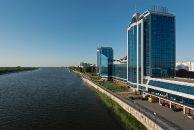Виды Астрахани_171