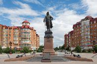 Виды Астрахани_185