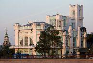 Виды Астрахани_190