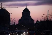 Виды Астрахани_208