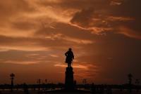 Виды Астрахани_211