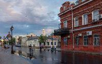 Виды Астрахани_28